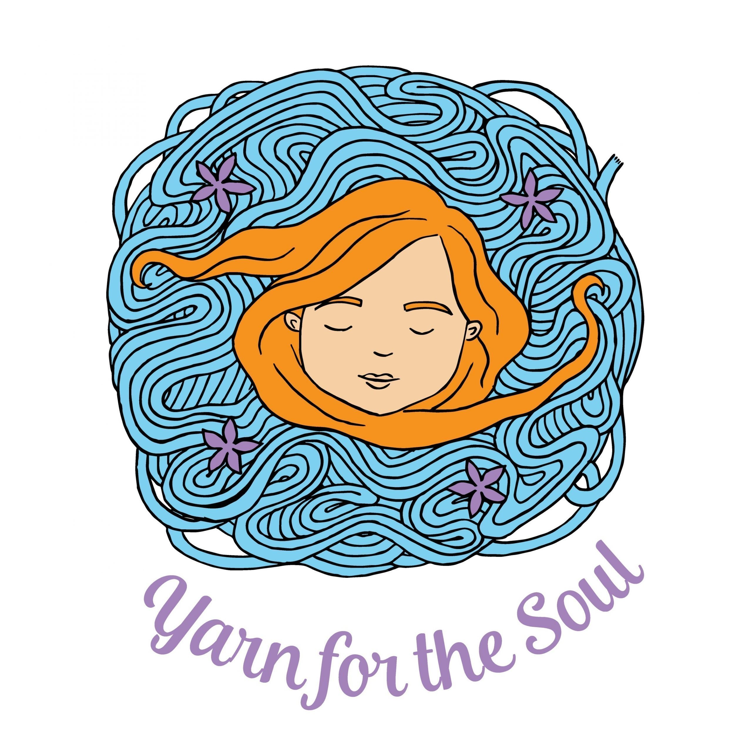 Yarn for the Soul
