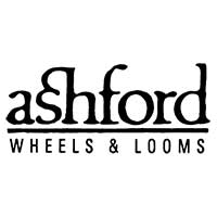 Wheels, Looms and Spinning accessories