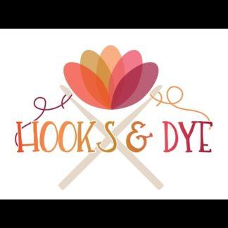 Hooks & Dye