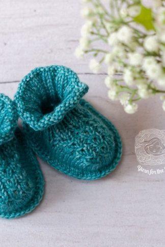 Yarn Care